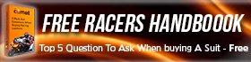 free racers handbook