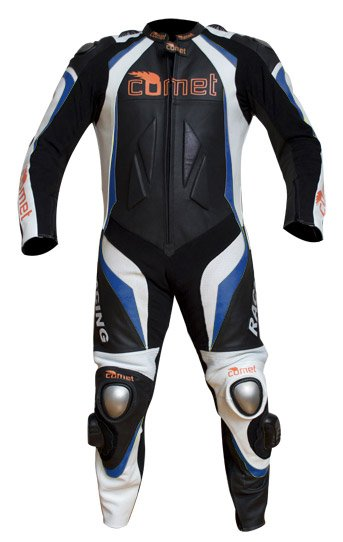Ccr 1 gp racing suit custom leather motorcycle racing suit suits