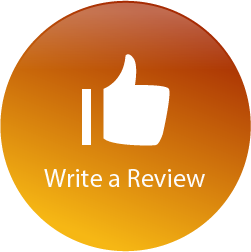 review-button
