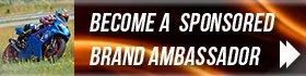 banner small brand ambassador